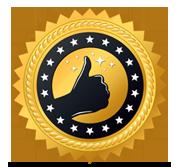 promise-badge2
