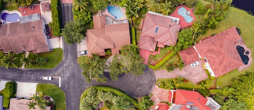 Broward-County-Real-Estate