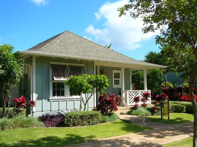 Hawaii OFFICIAL
